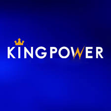 KingPower88