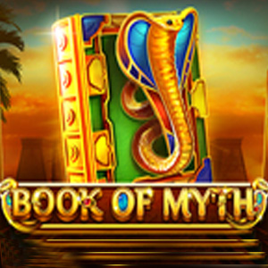 Book of Myths
