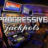 Progressive Jackpots in Casino Slots